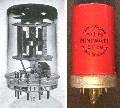 Uun site pour les nostalgiques des tubes.!