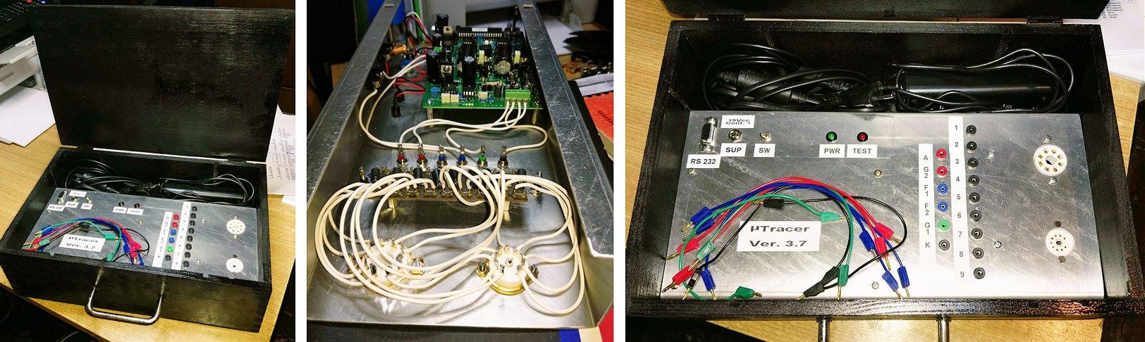 /Ideal f/ür Kabel A Vista Isolator Keramik 45/x 25/mm wei/ß mit Schraube/